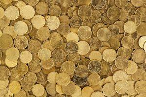 goudprijs.com_goud_goudkoers_investering