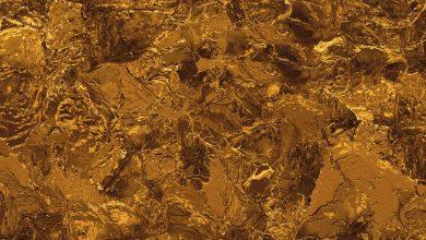 grondstofprijs.com_goud_goudprijs_goudprijzen