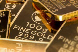 grondstofprijs.com_goud_goudprijzen.jpg