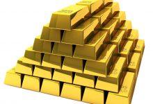 grondstofprijs.com_goud_kopen_Excange_traded_funds_investeren_sierraad