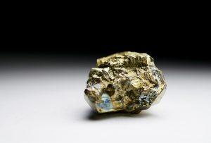 grondstofprijs.com_investeren_goud_gouden_sierraad_waarom_investeren_in_goud