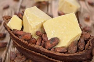 cacao boter