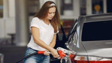 diesel prijzen