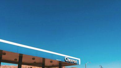 De gasprijzen wat moet je weten?